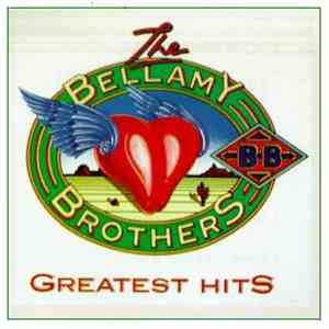 Bellamy Brothers - Greatest Hits download free
