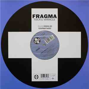 Fragma - Toca's Miracle download free