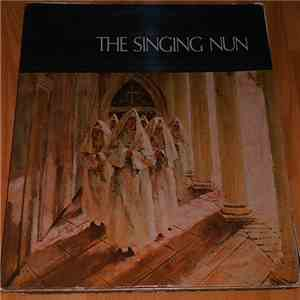 Living Voices - Sing Music From The Motion Picture The Singing Nun download free