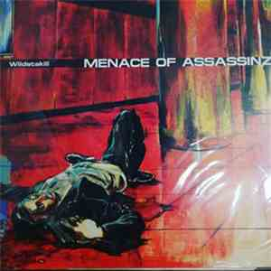 Menace Of Assassinz - Da Last Enter10er download free