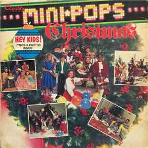 Mini-Pops - Mini-Pops Christmas download free