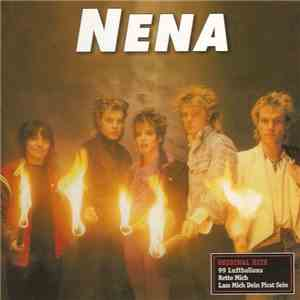 Nena - Original Hits download free