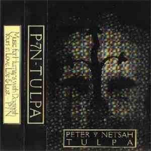 Peter 7 Netsah - Tulpa download free