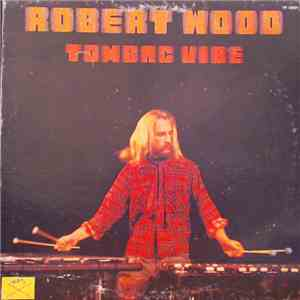 Robert Wood - Tombac Vibe download free