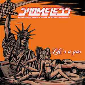 Shameless  - Life's A Gas download free