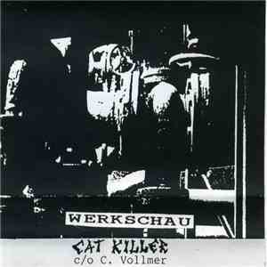 Various - Werkschau download free