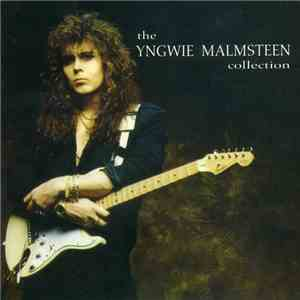 Yngwie Malmsteen - The Yngwie Malmsteen Collection download free